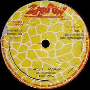 Various - Rock Jam 002