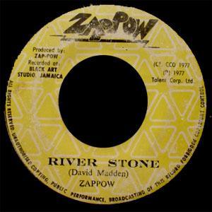 Zappow River